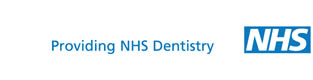 NHS Dentistry